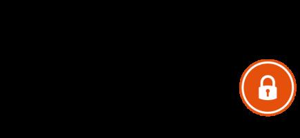NUEVO-LOGO-NEW-GATE-VECTORIZADO
